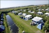 Camping Recreatiepark De Watersnip