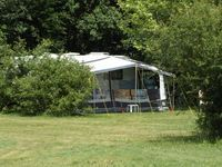 SVR Camping Domaine Sainte Marie