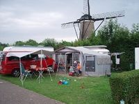 Adoer Camping International