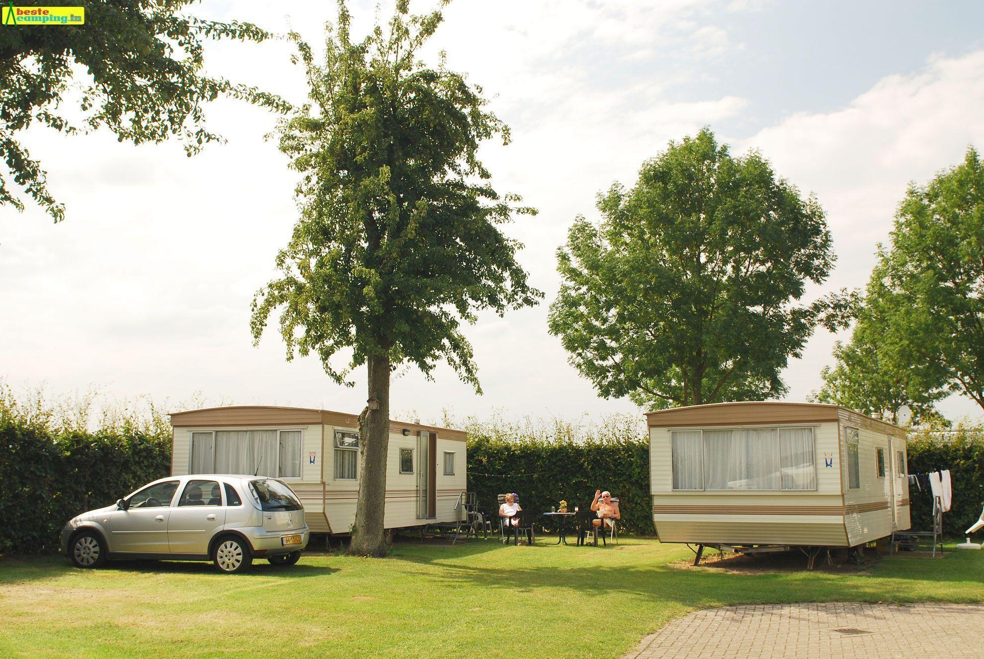 online Engels slikken in de buurt Valkenburg